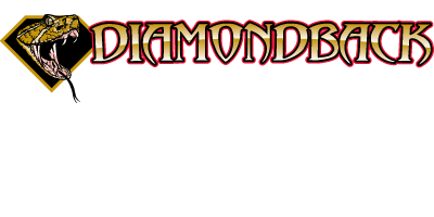 Diamondback Promotions